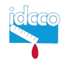 IDCCO - International Drug & Chemical Co.